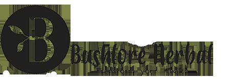 Bushlore Herbal Transformative Health Care Clinic & Online Shop